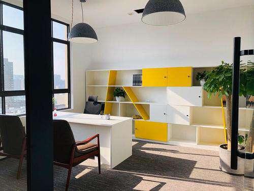 室内设计行业的现状和发展前景